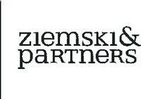 Logo Ziemski&Partners